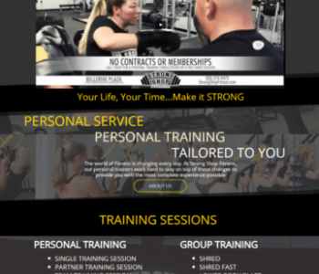 Experienced Personal Trainer Lexington KYY (1) (1)